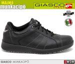 Giasco CITY PRO MALMÖ O2 prémium technikai munkabakancs - munkacipő