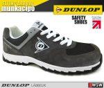 Dunlop FLYING ARROW S3 férfi munkacipő - munkabakancs