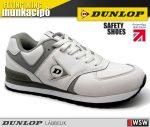 Dunlop FLYING WING O2 férfi munkacipő - munkabakancs