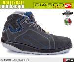 Giasco ERGO SAFE VOLLEYBALL  S3 prémium gördülőtalpas technikai bakancs - munkacipő