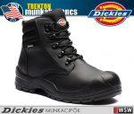 Dickies TRENTON S3 munkacipő - munkabakancs