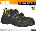 Portwest Compositeite TAGUS ESD S1P munkaszandál