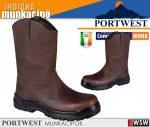 Portwest INDIANA S3 munkacipő - munkabakancs