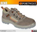 Portwest RENO S1P munkacipő