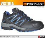 Portwest Compositelite Zephyr S1P munkacipő