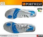 Portwest GEL zselés talpbetét