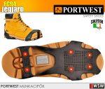 Portwest FC94 jégjáró - munkaruha