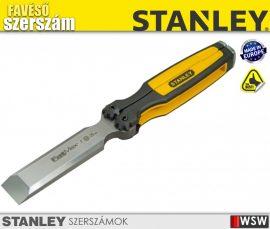 Stanley FATMAX  összecsukható véső , 25mm - szerszám