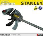 Stanley gyorsszorító xl 300mm - szerszám
