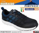 Portwest TOVE TRAINER S1P munkacipő - munkabakancs