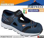 Portwest TAY S1P munkacipő - munkaszandál