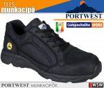 Portwest TEES S1P munkacipő - munkabakancs