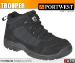 Portwest Trouper S1P munkabakancs