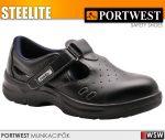 Portwest Steelite FW01 S1 munkaszandál