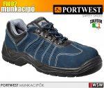 Portwest Compositelite FC01 S3 HRO munkabakancs