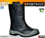 Portwest Steelite FW29 S3 CI munkacsizma