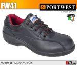 Portwest Steelite Ladies FW41 S1 munkacipő