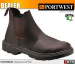 Portwest Steelite DEALER S1P munkabakancs
