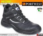 Portwest MUSTANG S3 munkabakancs