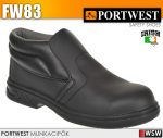 Portwest Steelite FW83 S2 munkabakancs