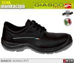 Giasco HARD ROCK GENK S3 prémium technikai bakancs - munkacipő
