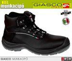 Giasco HARD ROCK KIEL S3 prémium technikai bakancs - munkacipő