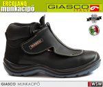 Giasco HARD ROCK ERCOLANO S3 prémium technikai öntödei bakancs - munkacipő