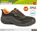 Giasco DIELECTRIC VOLT SBP prémium villanyszerelő (1000V) munkabakancs - munkacipő