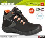 Giasco EDISON SBP 500V villanyszerelő munkabakancs
