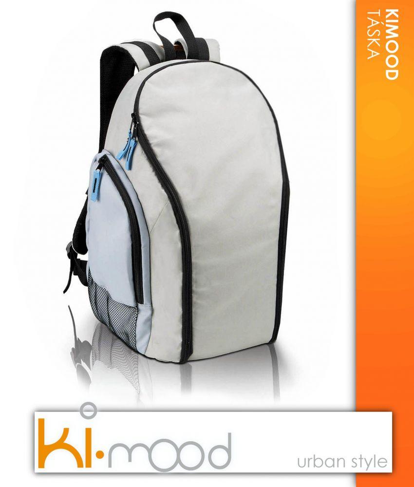 c7736ffebde2 Kimood hűtőtáska bőrönd utazótáska hátitáska sporttáska oldltáska ...