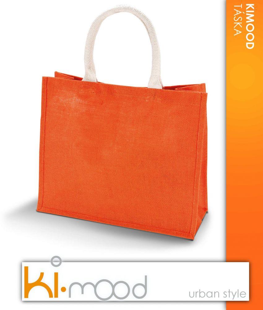 fa992bbd5b83 Kimood bőrönd utazótáska hátitáska sporttáska oldltáska bevásárlótáska