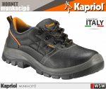 Kapriol HORNET S3 technikai munkacipő - munkabakancs
