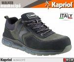 Kapriol WALKER S3 technikai munkacipő - munkabakancs