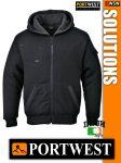 Portwest SOLUTIONS PEWTER kabát