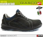 Giasco KUBE KAYAK S3 prémium technikai bakancs - munkacipő