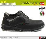 Giasco férfi női munkabakancs munkacipő munkavédelmi cipő bakancs