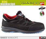 Giasco KUBE BOXE S3 prémium technikai cipő - munkacipő
