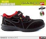 Giasco KUBE MIAMI S1P technikai szandál - munkacipő