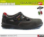 Giasco KUBE PERU S1P prémium technikai munkaszandál - munkacipő