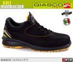 Giasco KUBE GOLF S3 prémium technikai cipő - munkacipő