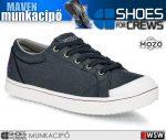 Shoes For Crews MAVEN női csúszásmentes munkapapucs - munkacipő