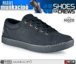 Shoes For Crews MAVI női csúszásmentes munkapapucs - munkacipő