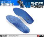 Shoes for Crews COMFORT GEL talpbetét - munkaruha