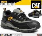 Caterpillar CAT MOON S1 férfi munkabakancs - munkacipő