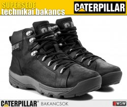 Caterpillar CAT COLORADO technikai bakancs munkacipő mun