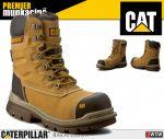 Caterpillar CAT PREMIER 8 S3 férfi munkabakancs - munkacipő