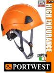 Portwest HIGH ENDURANCE alpinista sisak - védősisak