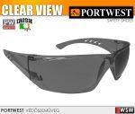 Portwest munkavédelmi szemüveg - védőszemüveg