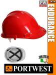 Portwest ENDURANCE munkavédelmi sisak - 7 éves védősisak