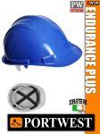Portwest ENDURANCE PLUS munkavédelmi sisak - védősisak